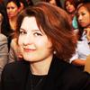 Юлия, 31, г.Алматы (Алма-Ата)