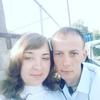 Александр, 28, г.Алматы́