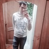 Дмитрий, 20, г.Владимир