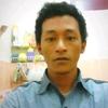 Nafies, 30, г.Джакарта