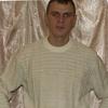 Александр Вячеславови, 33, г.Иваново