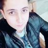 Mirabbos, 18, г.Ташкент