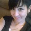 Надежда Борисова, 26, г.Семей