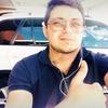Roman, 27, г.Лос-Анджелес