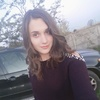 Ульяна, 19, г.Минск