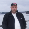 Игорь, 45, г.Даугавпилс