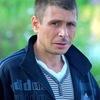 Андрей, 48, г.Красноуральск
