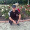 Vitalie Jizdan, 45, г.Новые Анены