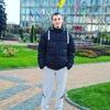 Александр, 24, Вінниця