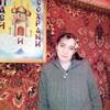 ксюша, 33, г.Усть-Катав