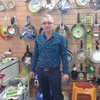 Карен, 53, г.Руза