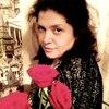 Ольга, 68, г.Липецк