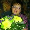 елена, 44, г.Советский (Тюменская обл.)