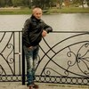 Valentin, 25, г.Желудок