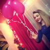 Анастасия, 24, г.Казань