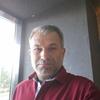 Тигран, 46, г.Московский
