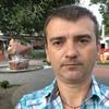 Андрей, 35, г.Минск