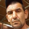 Andrey, 40, Novocherkassk