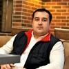 Al AP, 35, г.Баку