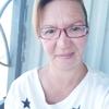 Светлана, 40, г.Астрахань