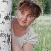 Eлена, 56, г.Тамбов