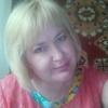 Анюта, 45, г.Кинешма