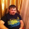 Роман, 27, г.Ангарск