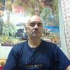 Алик, 55, г.Петрозаводск