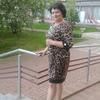 Анна, 29, г.Минск