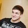 Максим, 25, г.Котельниково