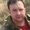 Roman, 37, Protvino
