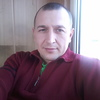 Вадим, 39, г.Александрия
