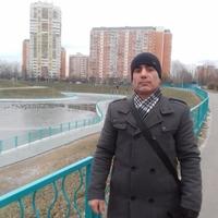 БАХА, 45 лет, Рыбы, Ковров