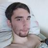 dimonriudbhshsg, 20, Stroitel