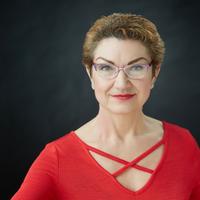Helga, 60 лет, Водолей, Ставрополь