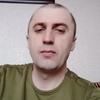 Кравцов павел, 30, г.Киев