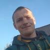 Kolya Garynych, 25, Louisville