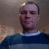 Лёха, 40, г.Талица