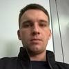 Nikita Perevalov, 27, г.Киров