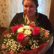 Ксюша 20 лет (Лев) Батайск