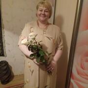 Людмила 48 Кличев