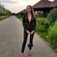 Юлия, 27 лет, Рыбы, Дюссельдорф