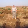 Egor, 65, Baksan