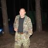 игорь, 36, г.Урюпинск