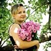 Татьяна, 51, г.Лиски (Воронежская обл.)