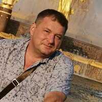 Сергей, 49 лет, Рыбы, Москва