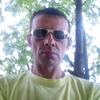 Денис Пономарев, 44, г.Березники
