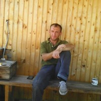 иван, 36 лет, Стрелец, Краснотуранск