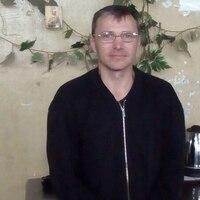 Александр, 46 лет, Водолей, Москва