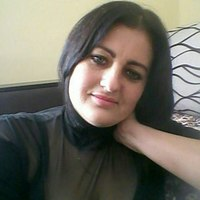 Наталія, 35 лет, Овен, Киев